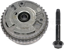 NEW Engine Camshaft Phaser Dorman 917-274