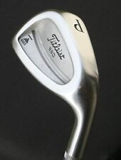 Titleist DCI 990 Pitching P Wedge VGC Original Dynamic Gold S300 Steel Shaft
