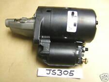 STARTER MOTOR NISSAN MICRA K10 SUNNY N13 B11 B12 CHERRY MK2 PRAIRIE M10 JS305