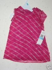 DKNY baby girls infant dress size 6-12 months New