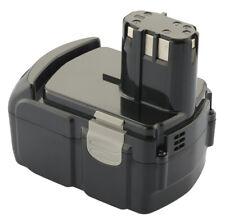 Batteria Patona 18V 3000mAh li-ion per Hitachi BCL1815,EBM 1830