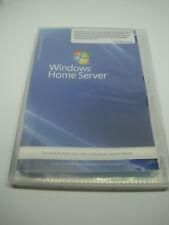 Microsoft Windows Home Server System Builder Win32 ***BRAND NEW***