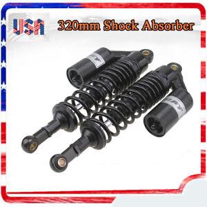 Motors Shock Absorbers research.unir.net Shock Absorber 11.9