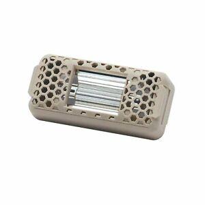 Remington iLIGHT Pro Replacement Cartridge Bulb SP6000SB Without Box