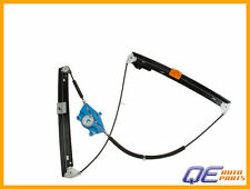 Audi A4 Front Right Window Lifter Siemens/VDO WR40049
