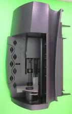 NEW GENUINE Dell M5200 M5200n Laser Jet Printer Envelope Feeder R0236