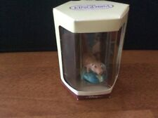 Disney Pixar Toy Story Tiny Kingdom Figure Hamm MIB 1995
