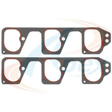 Fuel Injection Plenum Gasket Set-VIN: 7 Apex Automobile Parts AMS11643