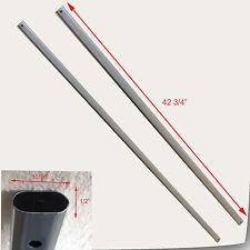 "Canopy Repair Kit Quik Shade Weekender, Summit Series 2 TRUSS BARS 42 3/4"" Parts"