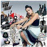 ALLEN Lily - Alright, still... - CD Album