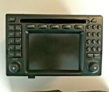 Mercedes-Benz W210 E Klasse Radio Comand Navi Navigationssystem 2108204889