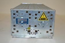 Flender Kompaktwiderstaende 0185173 Widerstand widerstände Resistor (H2.1.09)