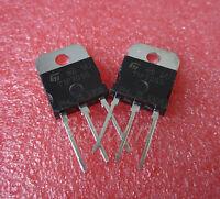 50PCS IC TIP3055 Transistor NPN 60V 15A NEW