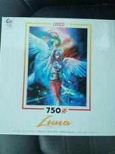 Ceaco Puzzle Luna 750 Pieces