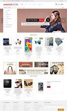 The BEST Affiliate Store - Earn Money from Amazon, eBay, Aliexpress