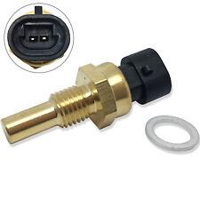 Coolant Temperature Temp Sensor GM GMC TPI TBI LT1 LS1 LS2 4.8 5.3 6.0 5.7
