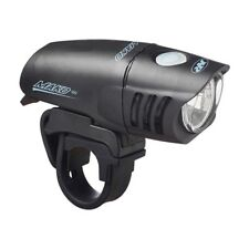 » Nite Rider Mako 100 Front Light