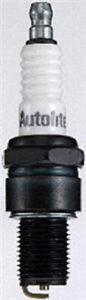 AUTOLITE Spark Plug  P/N - 404