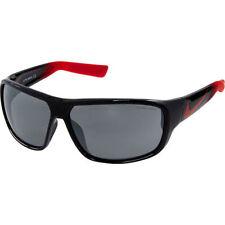 57320bed07 Nike Men s Sunglasses