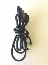 Toshiba 65HT2U TV Power Cord