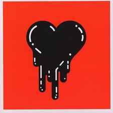 """Danger Mouse / Daniele Luppi - Two Against One (Vinyl 7"""" - 2011 - US - Reissue)"""