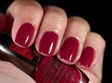 PUPA Smalto Lasting Color Gel 032 - Nail Polish Gel
