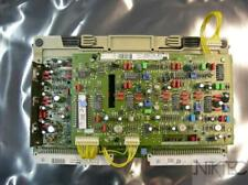 Barco R7621745 R762174S RGB Amplifier 808 CRT
