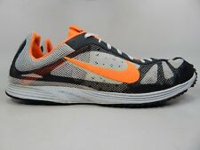 5b7d7b7a6bf Nike Zoom Streak XC 2 Size 13 M (D) EU 47.5 Men s Running Shoes