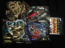 15 Lbs Mixed Jewelry Wear Sell Modern Contemporary Lot L