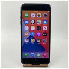 New listing Apple iPhone 7 Plus - 128Gb - Black (Unlocked) A1661 (Cdma + Gsm)