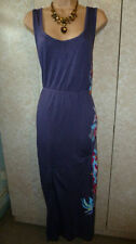Joe Browns Plus Size Sleeveless Maxi Dresses for Women