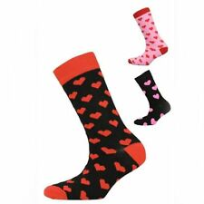 Cotton Everyday Socks for Women