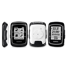 Garmin Edge 200 GPS Bike Computer | 010-00978-00 | AUTHORIZED GARMIN DEALER!