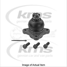 New Genuine MEYLE Suspension Ball Joint 32-16 010 0027 Top German Quality