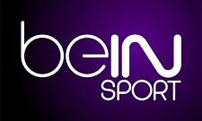 IPTV 3 months SUBSCRIPTION 1500+ CHANNELS & Bein Sport - BEST IPTV ON THE MARKET