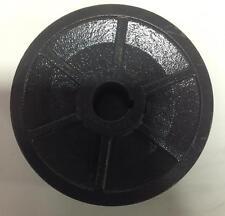 BROWNING V-BELT SHEAVE 1VM50-7/8