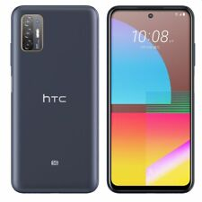 HTC Desire 21 Pro 5G 8 128GB Blue ENG only Express