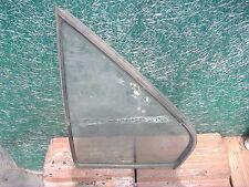 Deflettore fisso posteriore per Talbot Horizon Sicursiv igm4753vt