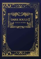 Dark Souls II : Design Works, Hardcover by Udon Entertainment Corp. (COR), IS...
