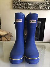 festival wellies size 7