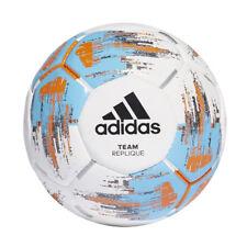 Ball Soccer Adidas Team Replique [Cz9569]