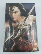 NEW! Justice League 1/6 Scale Wonder Woman Deluxe Action Figure
