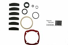 "Aircat 1355-XLPK Easy Fix Repair Kit For 3/8"" Impact Wrench"