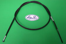 Volar Foot Brake Cable for 1990-1991 Honda FourTrax 200 TRX200 2x4
