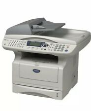 Brother MFC-8840D Network Multifunction Laser Printer 5 In 1 AIO BRAND NEW