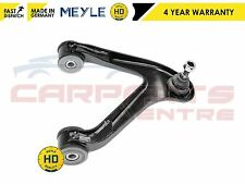 FOR IVECO DAILY FRONT SUSPENSION UPPER LEFT WISHBONE ARM & BUSHES HEAVY DUTY