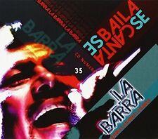 La Barra - Se Baila Se Canta [New CD] Argentina - Import