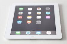 Apple iPad 2 WLAN Wi-Fi+3G Funk 64GB 9,7 Zoll (10) Tablet TOP weiss #907