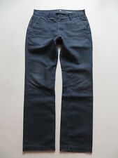Seven 7 For All Mankind standard chino Jeans Hose W 34 /L 32, made in USA, RAR !