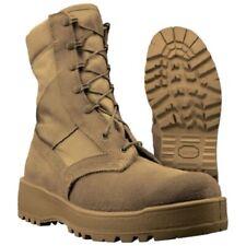 ALTAMA US Army GORE-TEX Flight/Combat/Crewman Boots Size 7  W  SPM1C1-12-D-1053